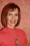 Dr. Miluna Fausch