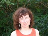 Rochelle Melander