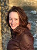 Claire Vorster