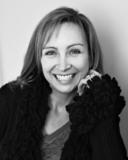 Patti Baron Schreiber