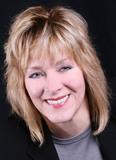 Cheryl Healey