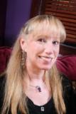 Kathy Martone
