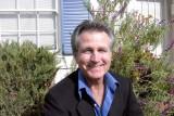 Daniel Acuff