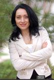 Irina Benoit