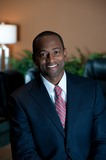 Derrick Miles