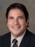 Joseph Cuenco