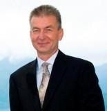 John Derry