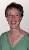Judith Joyce