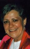 Jane Myers