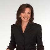 Jane Boucher, MBC, CSP