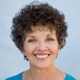 Janet Hilts