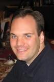 Jason Rosado