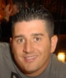 Jason  Hennessey