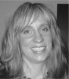 Jill Schoenberg