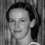 Jitka Frajbisova, LMT