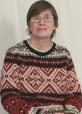 JoAnn Collins