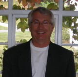John Neyman