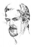 John Melanson