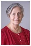 Joyce  Friesen