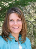 Judith Gilchrist