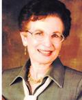 Judith Gisser