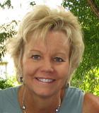 Judy Herzanek