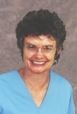 Judith McClung