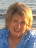 Julia Rogers Hamrick