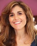 Julie Hammerstein