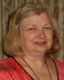 Kathleen Spring
