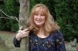 Rev. Karen McKnight