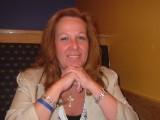 Kathleen Hennessey Buchanan