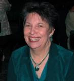 Kathleen E. Sims