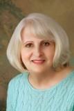 Kathleen Wensel