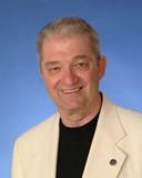Gerald Kein