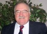 Larry Killion
