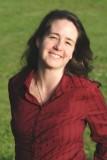 Kirsten Mahoney