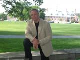 Larry Agresto