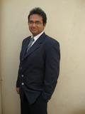 Kunaal Mukherjee