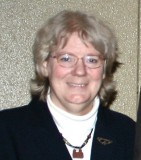 Lynne Hunter-Johnston