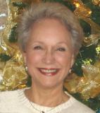 Lynda Wells