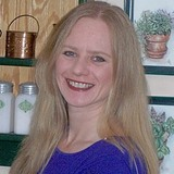 Laura Warnke