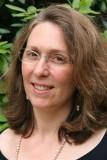 Laura Santi
