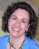 Laurie Bornstein