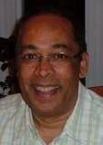 Francis Hosein