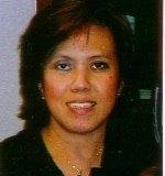 Lilia Marquez