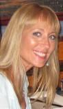 Linda Tepper