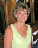 Linda Metz