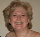 Linda Paquette-Bachelder