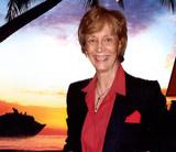 Shirley Linde